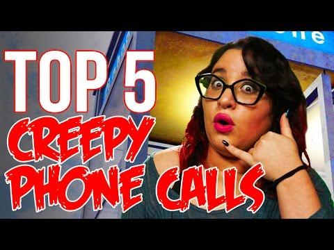 top-5-creepiest-phone-calls-you-wish-were-fake-//-dark-5-|-snarled