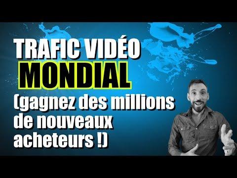I AM EUROPE de Falk Richter - 15-24 janv TNS from YouTube · Duration:  43 seconds