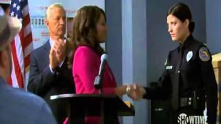 Dexter Trailer Temporada 6 Subtitulado En Español Latino (Incluyendo Personal Jesus)