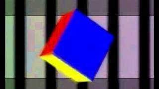 [1990 GRAF+ZYX] Kammermusik