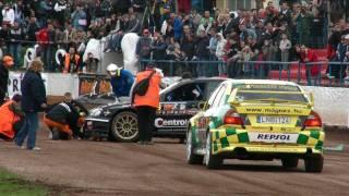 Maxx Shot 17. Miskolc Rallye Prológ Bukás - Vazsu Bt. http://www.vazsu.eu