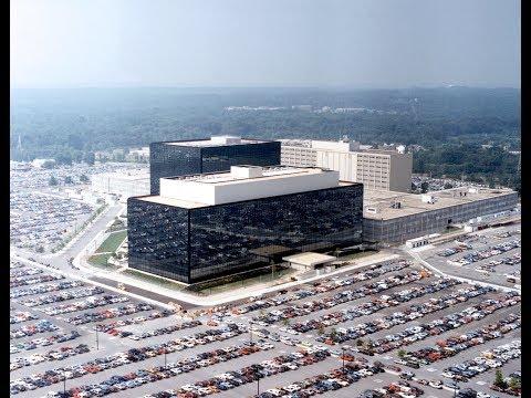 Anglo Culture of Neolib/Neocon Agenda & 5 Eyes Spy Network
