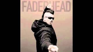 Faderhead - Vanish (Official / With Lyrics)
