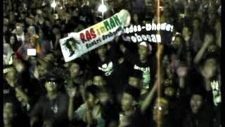 Download Mafia Sholawat live Tegal Kendal Serut. Ya Sudalah