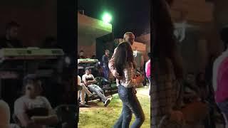 حاجي وجع يا شرياني حسين عبيد 2018