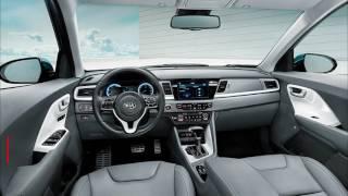 видео В России скоро появится Renault Fluence