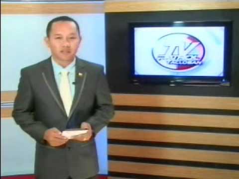 TV Patrol Tacloban - November 12, 2014