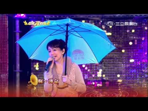 蔡幸娟_南都夜曲(20130323)_HD高清版
