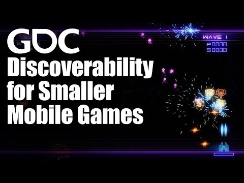 Game Discoverability Day: Free Vs. Paid: Discoverability For Smaller Mobile Games