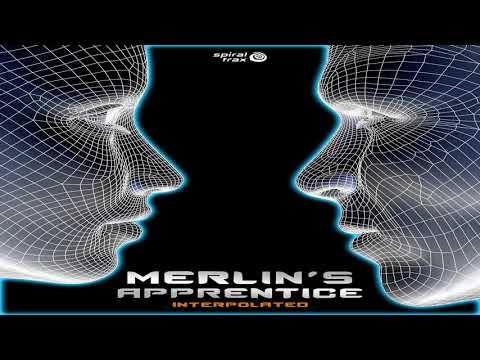 Merlin's Apprentice  Sun In Her Eyes ᴴᴰ