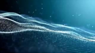 Le corps possède un système de renouvellement naturel par ondes scalaire