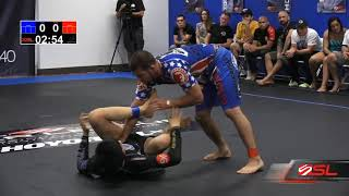 Baixar Garry Tonon vs Joao Miyao 2  No Gi (August 2nd 2015 )