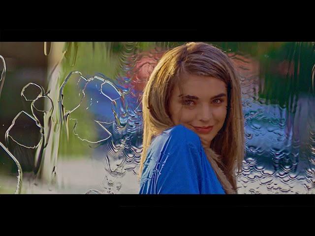 Shkumbin Ismaili - Vetëm ti (Official Music Video)