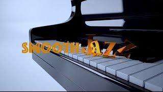 Smooth Jazz Piano 2