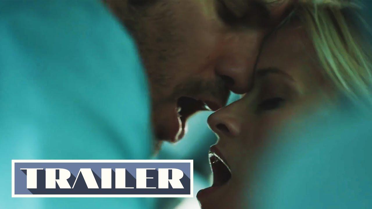 Download Big Little Lies: Season 2 – Official HD Teaser Trailer – 2019 – HBO