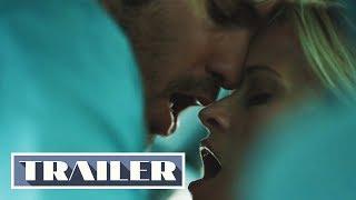 Big Little Lies: Season 2 – Official HD Teaser Trailer – 2019 – HBO
