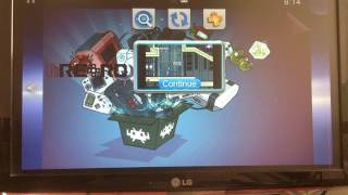 RetroArch Vita 15-08-2016 - GBA marathon! gpSP, Nestopia, Prboom, VBA Next speed increases!
