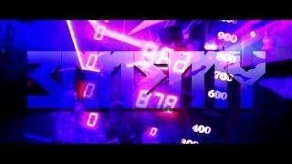 ZESAU - ENNEMY [CLIP OFFICIEL] PROD BY DREGA33  #20ZO