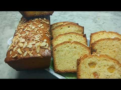 recette-cake-au-raisin-sec---best-raisin-cake-recipes---how-to-make-raisin-cake