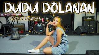 Download lagu Dudu Dolanan Koplo Version Putri Kristya Yen Mung Niat Dolanan Ojo Karo Aku Sing Tenanan
