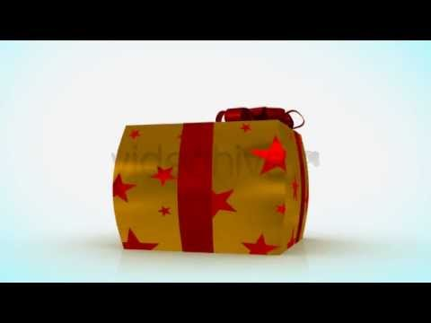 Gift box animation after effects template youtube gift box animation after effects template negle Image collections