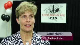 Orlando Health Partners with Toolbox4Life