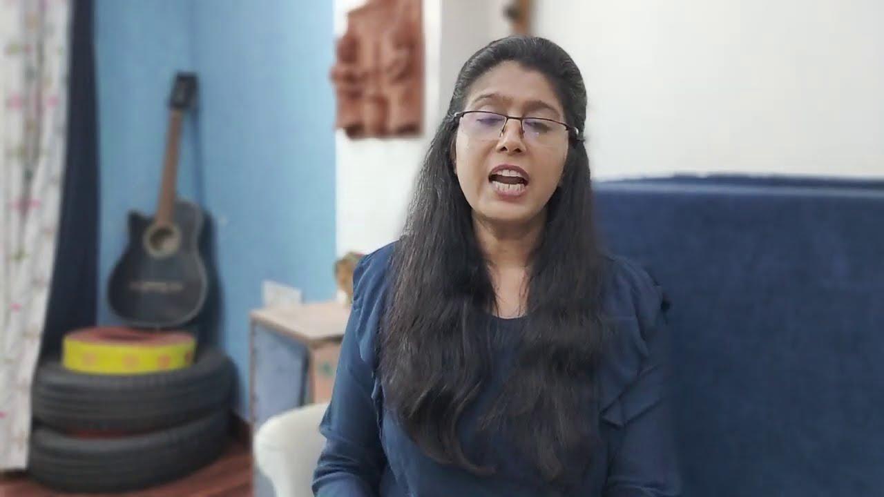 Breaking: Sushant ki Apne Pita, Jija aur Behano se Saal bhar main kitni baar hui baat? CDR Details