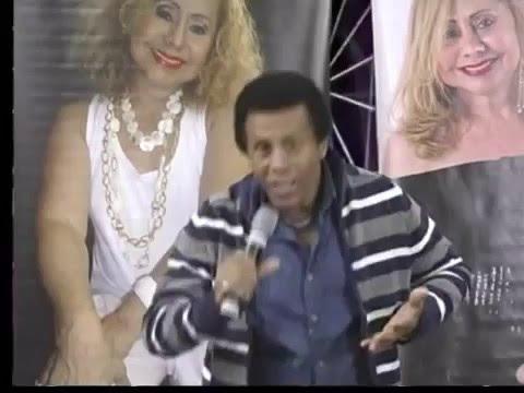 Miro Alves :Eu e Eu  Trâmite  Meu Amor é Melhor 2904