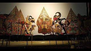 Video Wayang Kulit Bagong Dadi Raja bag. 4   Dalang H. Rusdi   Sinden Hj. Iti S. Despacito download MP3, 3GP, MP4, WEBM, AVI, FLV September 2018
