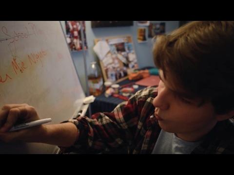 Of Max and Men - Short Film