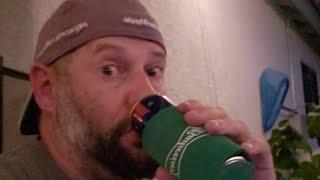 More Las Vegas Beer And Bull$hit