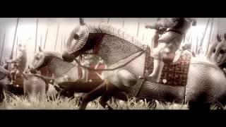 モハーチの戦い&オスマン・トルコ帝国最盛期(&ハンガリーの旅)