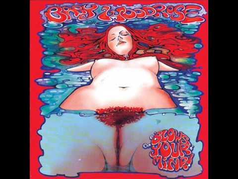 Baby Woodrose - Blows Your Mind! (2001) - FULL ALBUM
