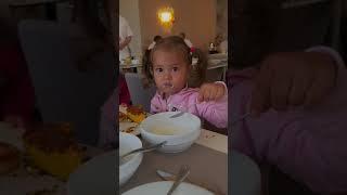 Италия Abano terme hotel Bristol мелисса  завтрак