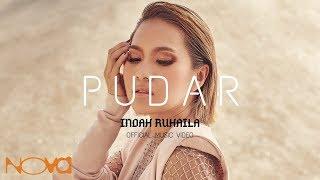 OST NUR 2   Pudar - INDAH RUHAILA   Official Music Video