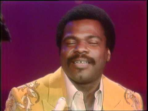 Dick Clark Interviews Billy Preston - American Bandstand 1981