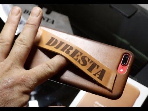 diresta-iphone-strap