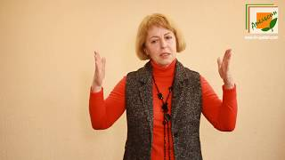 Светлана Сильванович - тренинг по развитию креативности «Методы поиска новых идей»