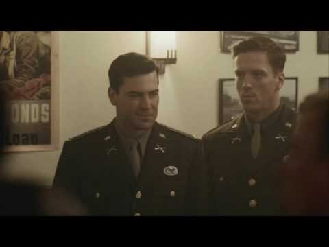 Band of Brothers - Music Video - I'm Still Here