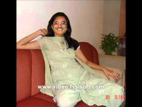 asifa bhutto sexy Bilder