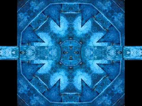 Mandalas magicas de energia positiva youtube - Energias positivas en las personas ...