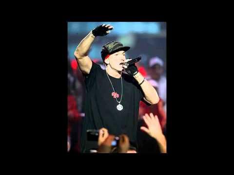 Eminem - Stan Ringtone