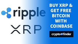 Learn how to buy xrp | Simple guide for beginners |Hints, Tips, Tricks