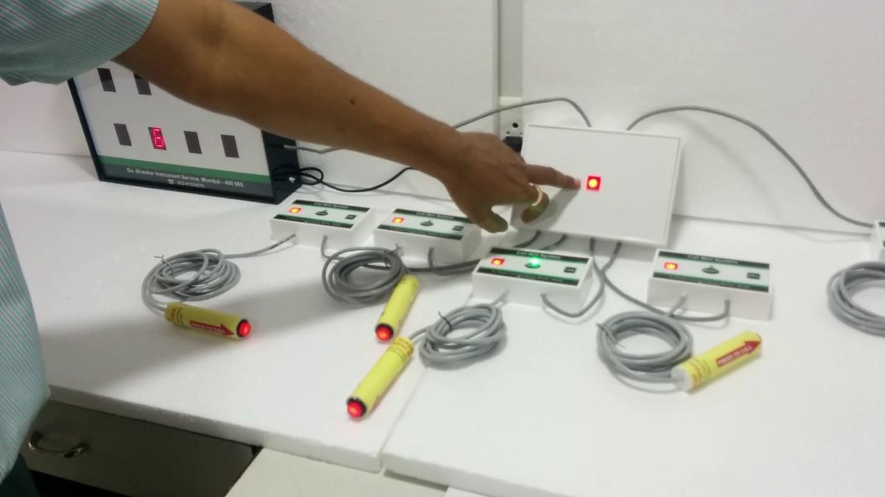 medium resolution of nurse call bell system youtube tektone nurse call wiring diagram nurse call bell system