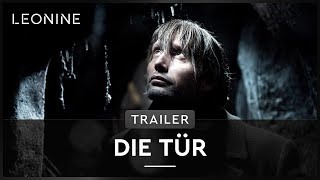 Die Tür - Trailer (deutsch/german)