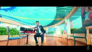 Aaja Ni Aaja//Guru Randhawa full song// humble music prejent
