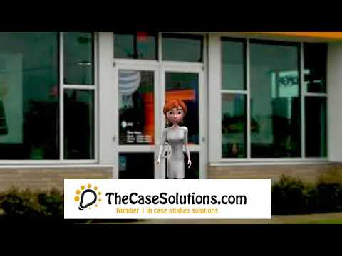 First Mates Wholesale Boating Supply Company: Do Or Don't? Case Solution & Analysis