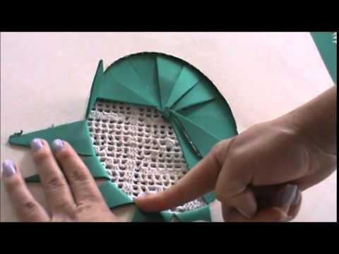 Como Hacer un Traje de Árbol en Fomi - YouTube