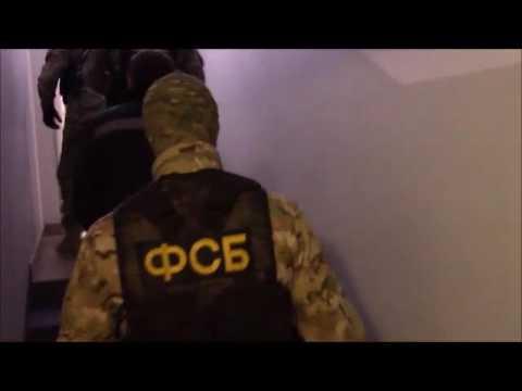 Олега Шаманина привезли в Архангельск
