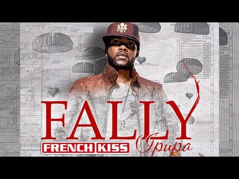 fally ipupa french kiss youtube. Black Bedroom Furniture Sets. Home Design Ideas